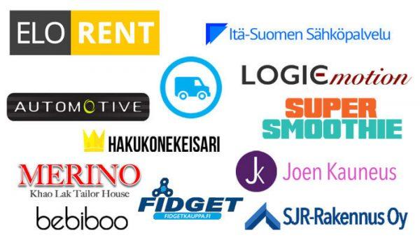 yrityksen-logon-suunnittelu